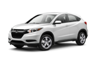 Honda HR-V 2017 : la polyvalence mélangée à l'économie de carburant