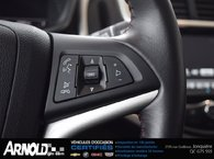 Chevrolet SONIC 5 LT RS 2017