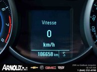Chevrolet Cruze LS LS w/1SA 2012