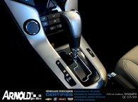Chevrolet Cruze LT 1LT 2015