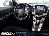 Chevrolet Cruze LT LT 2016