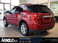 Chevrolet Equinox AWD LT 2014