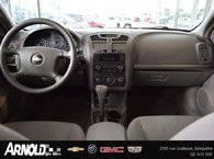 Chevrolet Malibu LT LT 2006