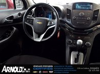 Chevrolet ORLANDO LT  2012