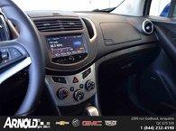 Chevrolet TRAX TI LT LT 2016