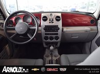 Chrysler PT Cruiser LX 2009