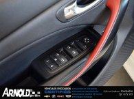 Dodge Dart GT 2014
