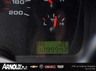 Ford F-150 4WD Crew Cab 139'' WB XLT 2004