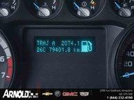 Ford F-250 SUPER DUTY 4WD CREW CAB 156'' WB  2015