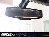 GMC Sierra 1500 4WD Double Cab SLE 2014