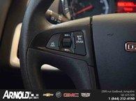 GMC Terrain AWD SLE 2016