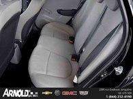 Hyundai Accent 4-dr GL 2012