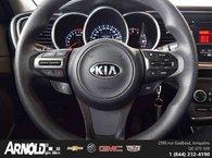 Kia Optima LX 2015