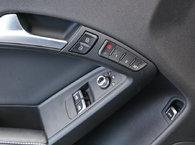 Audi S5 Technik/Manuelle 2015