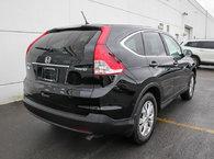 Honda CR-V EX*94$/SEM*GARANTIE 3 ANS/60 000 KILOMÈTRES* 2013