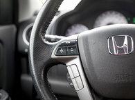 2015 Honda Pilot TOURING*162$/SEM*GARANTIE 3 ANS/60 000 KM*