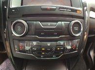 2016 Ford Explorer XLT