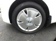 2010 Honda Fit LX