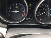 2013 Mazda MAZDA3 SPORT GS GS