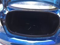 2012 Mazda Mazda3 GX