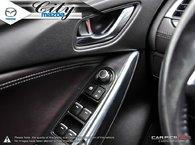 2016 Mazda MAZDA6 GT GT