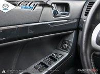 2015 Mitsubishi Lancer Ralliart PREMIUM