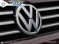 2014 Volkswagen Passat Trendline