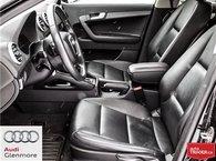 2011 Audi A3 2.0T Std at