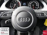 2016 Audi A4 allroad 2.0T Progressiv quattro 8sp Tiptronic