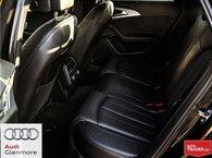 2015 Audi A6 3.0T Technik quattro 8sp Tiptronic