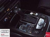 2016 Audi A6 3.0T Technik quattro 8sp Tiptronic