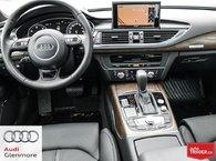 2016 Audi A7 3.0 TDI Technik quattro 8sp Tiptronic