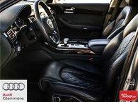 2013 Audi A8 3.0 qtro Premium w/ Tip