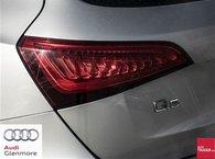 2014 Audi Q5 2.0 8sp Tiptronic Komfort