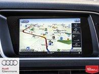 2016 Audi Q5 2.0T Technik qtro 8sp Tip