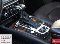 2014 Audi Q7 3.0T 8sp Tiptronic Technik