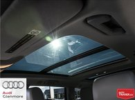 2015 Audi Q7 3.0 TDI Progressiv quattro 8sp Tiptronic