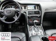 2015 Audi Q7 3.0T Vorsprung Ed. quattro 8sp Tiptronic