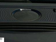 2014 Audi R8 4.2 7sp S tronic Cpe