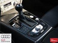 2014 Audi RS 7 4.0 8sp Tiptronic