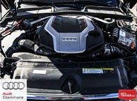 2018 Audi S4 3.0T Technik quattro 8sp Tiptronic