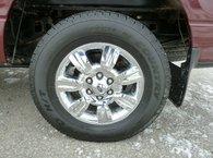 Ford F150 CREW CAB XLT 2010