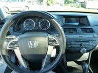 Honda Accord Berline EX-L 2010