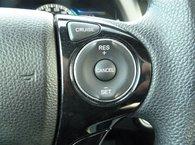 Honda Accord Berline HYBRIDE 2015