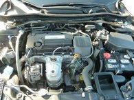 Honda Accord Sedan SPORT 2015