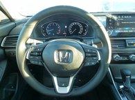 Honda Accord Touring 1.5T 2018
