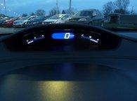 Honda Civic Sedan LX 2006
