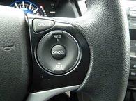 Honda Civic Sedan Lx 2013
