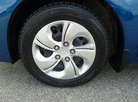 Honda Civic Sedan LX 2014