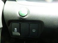 Honda CR-V LX 2WD  2014